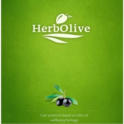 Herbolive